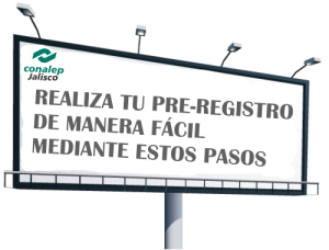 bnr-cartel-pasos